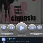 poweramp_zakladni_obrazovka