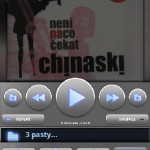 poweramp_zakladni_obrazovka_menu
