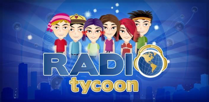 Radio Tycon