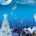 Christmas Wallpaper Time Live