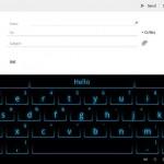SwiftKey Tablet X Free