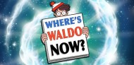 Kde je Waldo (1)