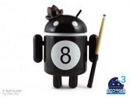 Android série 03 - 8Ball