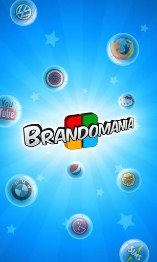 Brandomania Pro