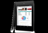Alcatel One Touch EVO 8 HD