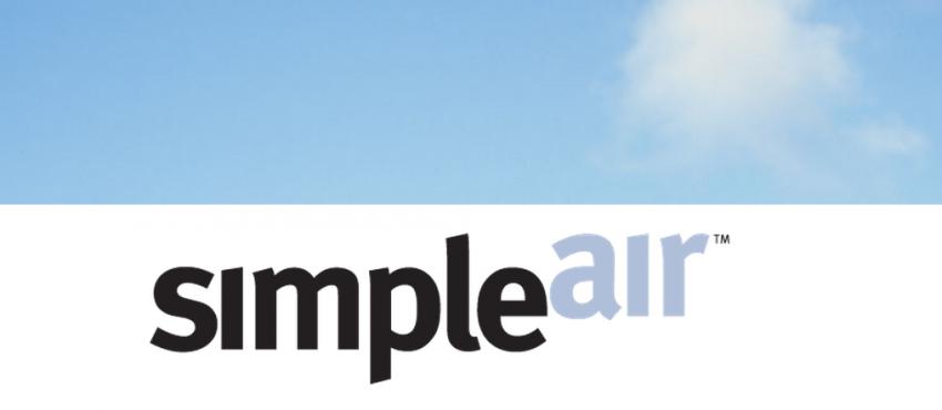 Simple Air
