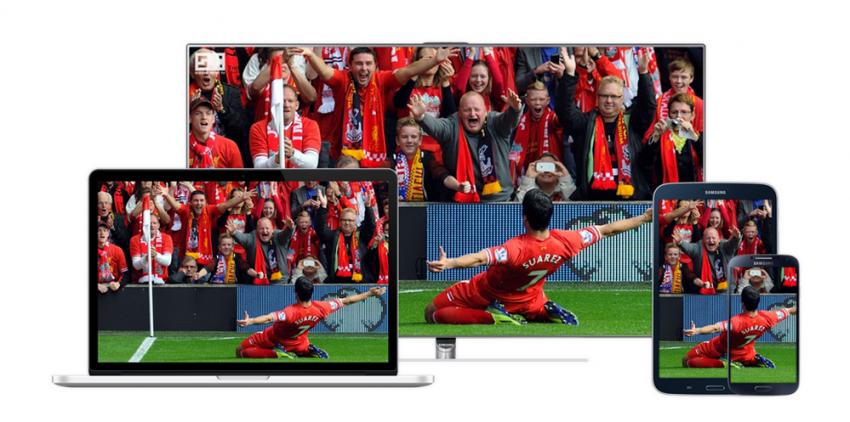 a4f05206b ... která nabídne všem zákazníkům služby O2TV možnost sledovat živé vysílání  20 kanálů (ČT1, ČT2, Nova, Prima, ČT24, ČT Sport, ČT :D, Nova Cinema,  Fanda, ...
