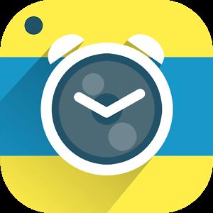 alarmy ikona