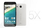 LG letos nechystá nový Nexus