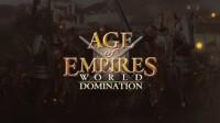 Age of Empires: počítačová hra míří na Android!
