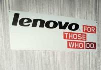 Lenovo dnes představí nová zařízení [živý přenos od 19:00]