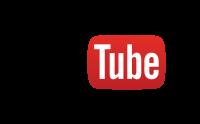 """Aplikace YouTube přidala novou funkci – gesto """"přeskočit 10 sekund"""""""