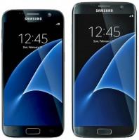 Stáhněte si tapety ze Samsungu Galaxy S7