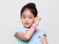 Bojíte se o své děti? Xiaomi představilo chytré hodinky Mi Bunny, které Vám pomohou je ohlídat!