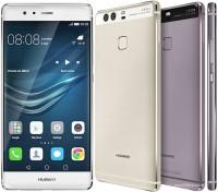 CEO společnosti Huawei oznámil, že příští smartphone ponese QHD displej!