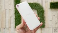 Telefon HTC Desire 830 představen! Jedná se o velice zajímavý smartphone střední třídy.