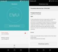 Huawei P8 Lite: Oficiální OTA update se blíží i do ČR!