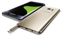 Samsung Galaxy Note 7 nalezen v databázi AnTuTu! Vypadá to i na variantu spadající do vyšší střední třídy
