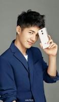 Xiaomi Redmi note 4 by mělo mít duální fotoaparát a kovové tělo