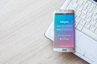 """Nová aktualizace Instagramu Vám umožní si volat """"živě"""""""