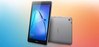 Huawei oznámil nové dva tablety