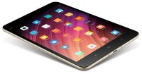 Xiaomi představilo Mi Pad 3 s 7.9-palcovým displejem a 4GB RAM