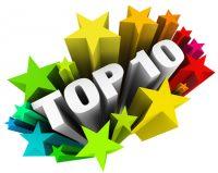 10 nejlepších aplikací na čtení