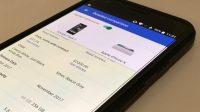Vyhledávání Google Vám bude moct porovnat dvě zařízení