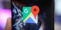 Google Vám ukáže, jak dlouho budete muset čekat v restauracích